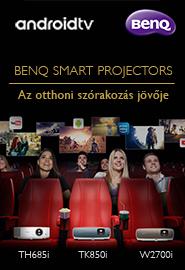 benq_smart_projectors_2
