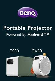 benq_gs50_gv30-2