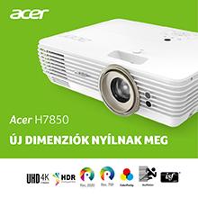 acer_h7850