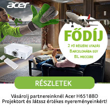 acer_akcio