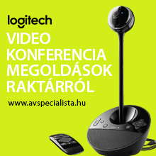 logitech_bcc950