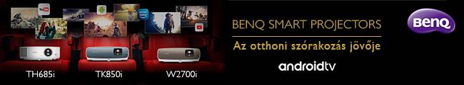 benq_smart_projectors_1
