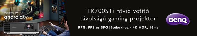 benq_tk700sti_1