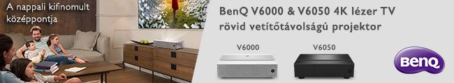bemq_v60_1