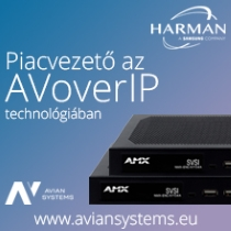 aviansystems_main