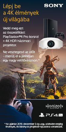sony_home_projector
