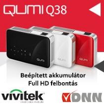 vivitek_q38_1