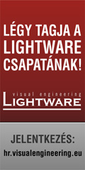 lightware1