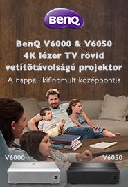 benq_v60_2
