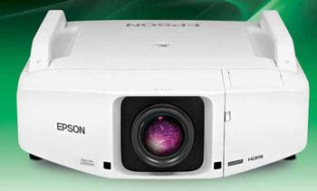Epson_PowerLiteProZ8050WNL.png