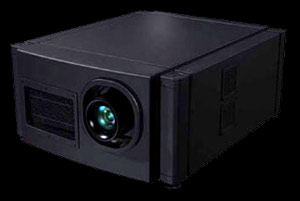 jvc-rs4000.jpg