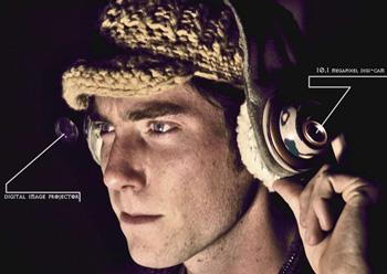 projectorheadphones.jpg
