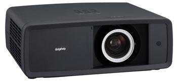 sanyo_PLV-Z4000.jpg