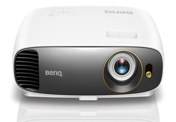 benq-w1700.jpg