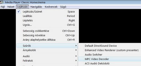 06-MPCVideoDecoder.png