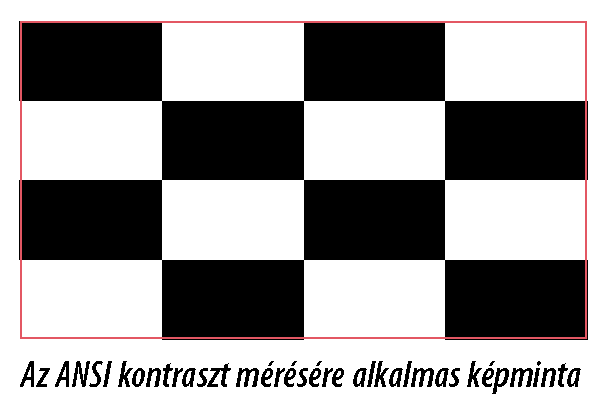 ANSI kontraszt.png