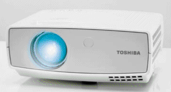 Toshibaff1_lowres.png